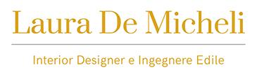 Laura De Micheli Studio